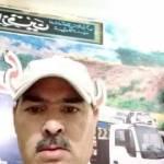 Sardar munawarSajid Profile Picture