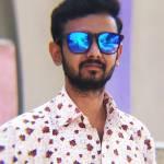 parmar karan Profile Picture